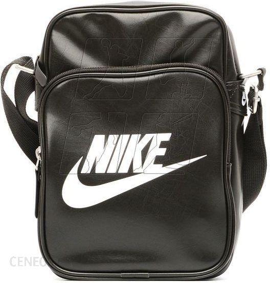 80dd331d22f92 Torba, saszetka Nike Heritage Si Small Items BA4270-221 - Ceny i ...