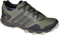 Buty adidas Kanadia 7 Trail GTX S77752