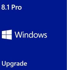 Microsoft WIndows 10 Pro Upgrade PL GOV (FQC-09543)