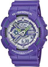 277099976c3ef8 Casio G-Shock GA-110FC-2AER - Zegarki Męskie - Ceny i opinie - Ceneo.pl