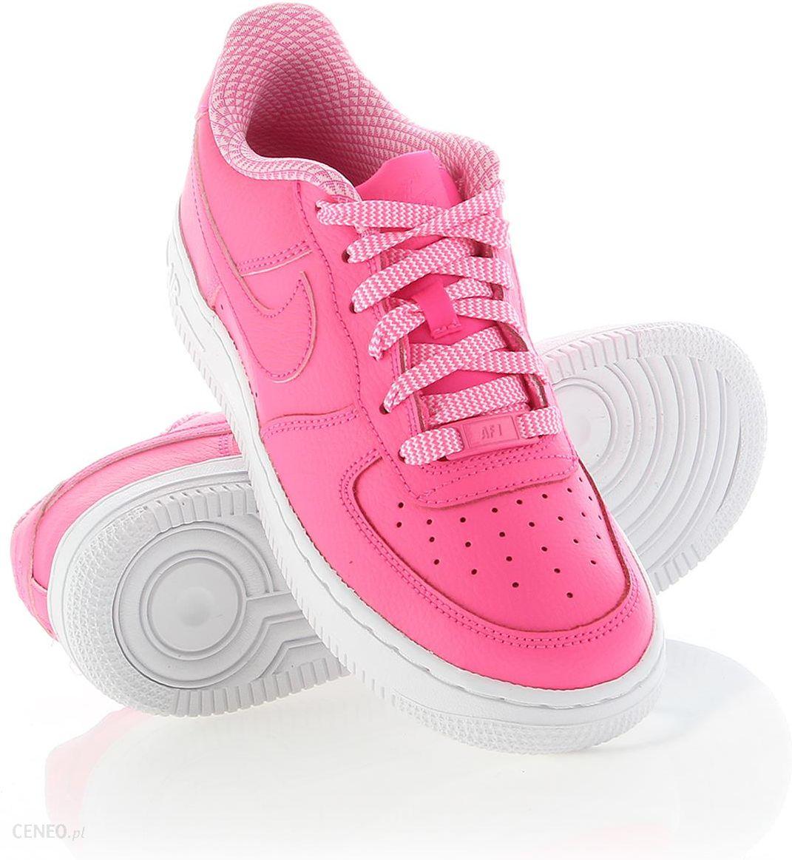 Nike Air Force 1 (GS) 314219 615