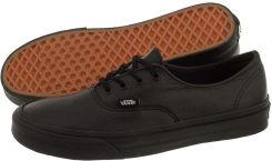 buty vans authentic decon