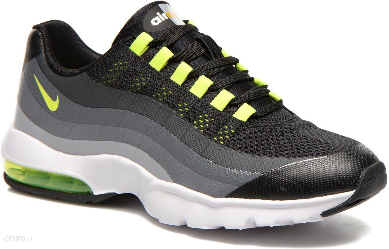 Tenisówki i trampki Wmns Air Max 95 Ultra by Nike
