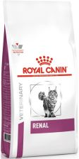 Royal Canin Veterinary Diet Renal RF23 2kg