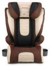 dca329ed77cf9a Fotelik Diono Monterey 2 Isofix Red 15-36Kg - Ceny i opinie - Ceneo.pl