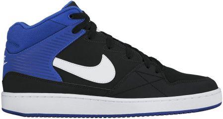 Buty Nike Priority Mid 641893 014