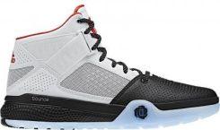 buy popular 18741 45e13 Buty do koszykówki Adidas D Rose 773 IV (D69433)