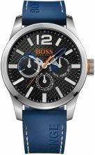 f94509f105463 Hugo Boss Orange 1513250 - Zegarki Męskie - Ceny i opinie - Ceneo.pl