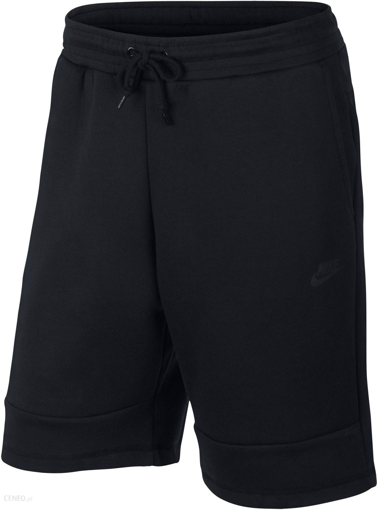 Nike NSW Tech Fleece Short 011
