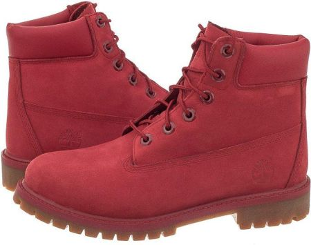 Buty Timberland 6 IN Premium WP Boot  (TI33-a)