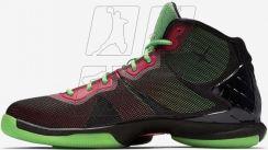 Buty koszykarskie Nike Jordan Super.Fly 4 M 768929 006 Ceny i opinie Ceneo.pl
