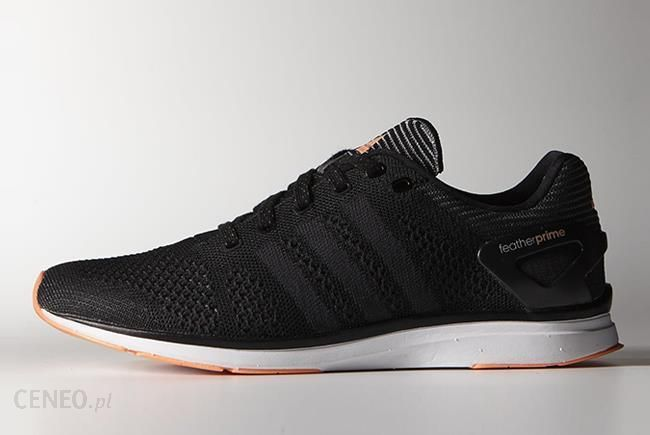 engros online god service Sells Adidas Adizero Feather Prime W (B40249)
