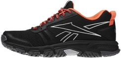 Reebok Ridgerider Trail (V66071)