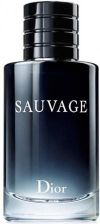Christian Dior Sauvage Woda Toaletowa 100ml