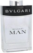 Bulgari Man Woda Toaletowa 100ml