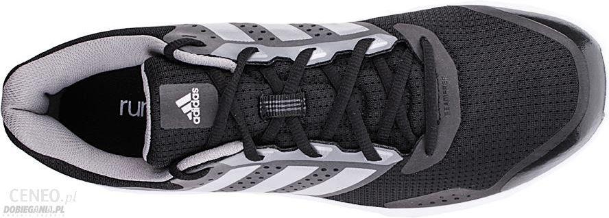 Adidas Duramo 7 czarny (b33550)