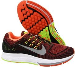 Nike Air Zoom Structure 18 (683737-806)