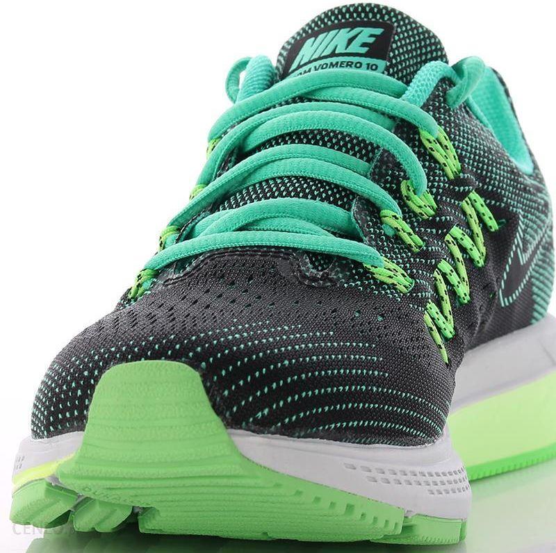 Nike Air Zoom Vomero 10 (717441-300) - Ceny i opinie - Ceneo.pl 40dee8d42b9