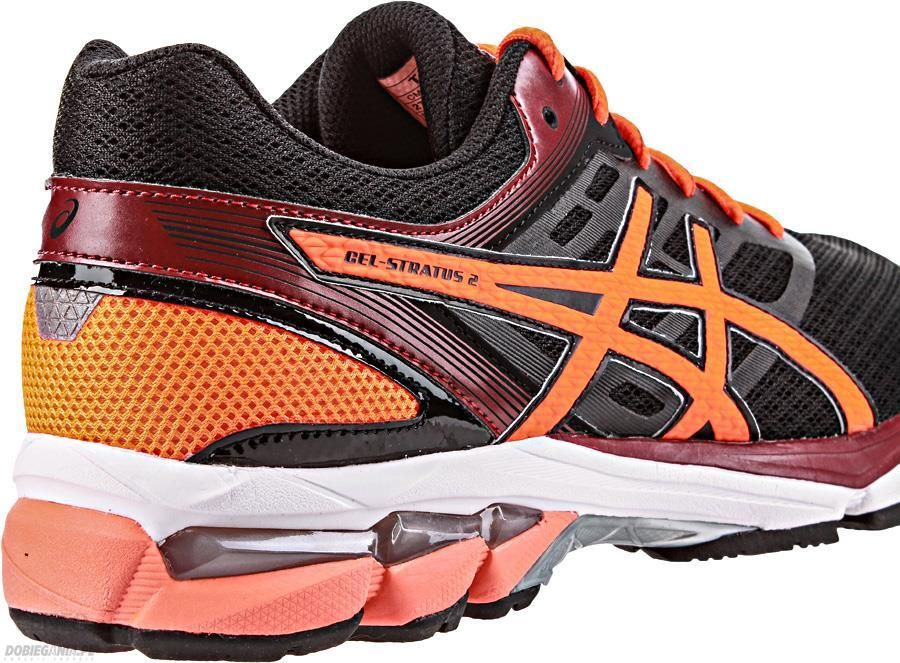 asics gel stratus 2 Sale,up to 37% Discounts