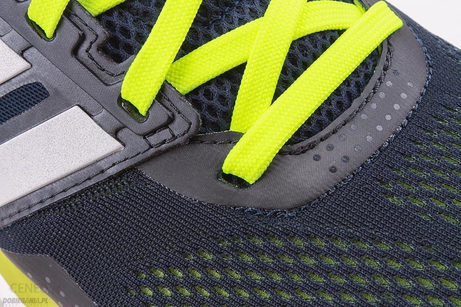 Buty adidas Supernova Glide Boost 7 B33380