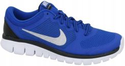 Nike Flex Run 2015 Gs Jr (724988-400)
