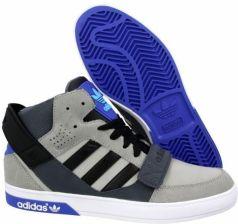 Adidas Hardcourt Defender (q22069)
