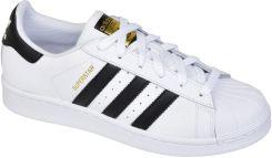 Buty adidas Originals Superstar J C77154