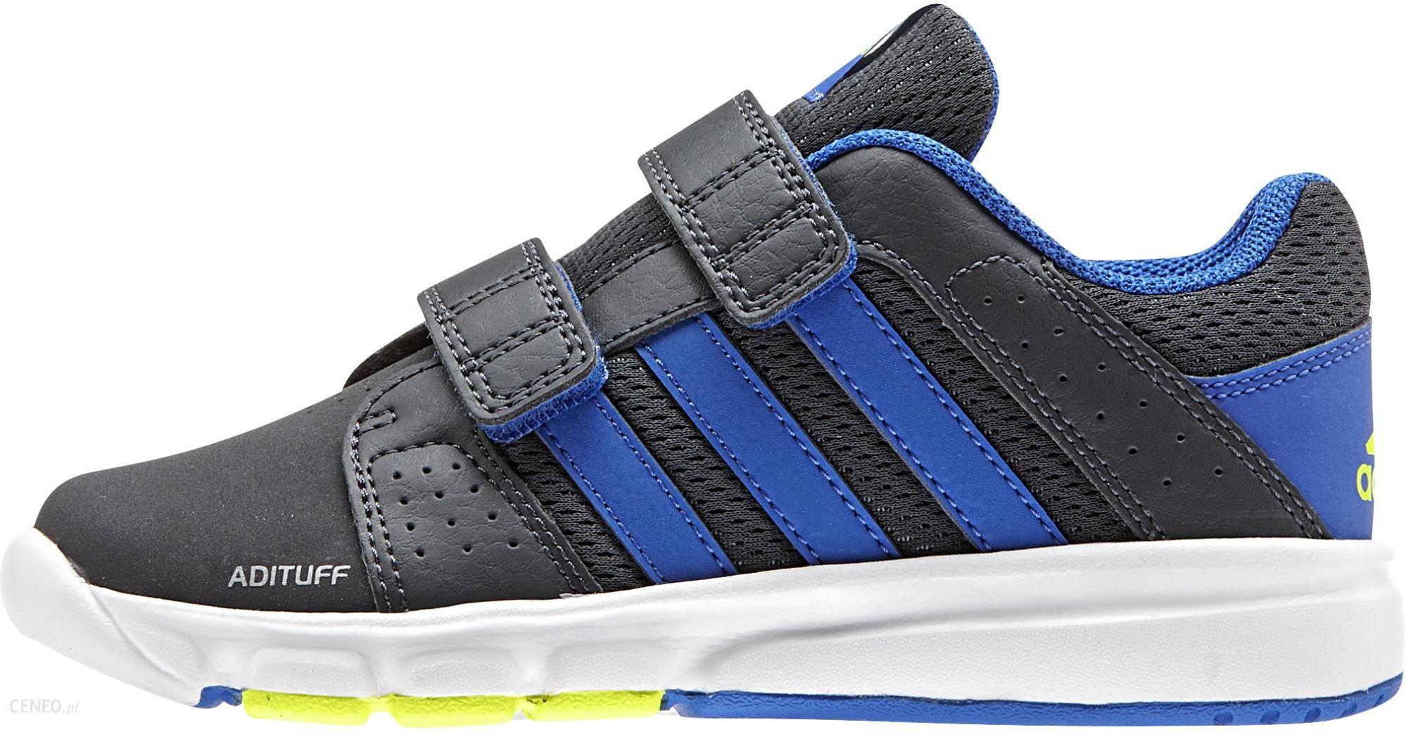 Adidas Bts Class 4 Cf K Dark Grey Blue Solar Yellow 31