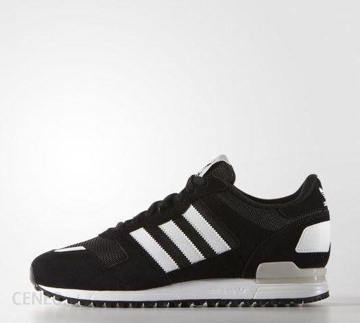B24842 Adidas Zx 700 Ceny i opinie Ceneo.pl