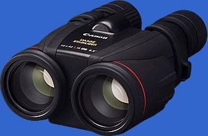 Canon 10x42L IS WP (0155B010)