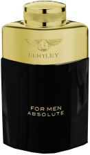 Bentley Absolute Woda Perfumowana 100ml