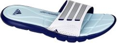 Klapki adidas adiPure 360 Slide W S77571