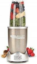 Magic Bullet Nutribullet Pro 900 9 elementów