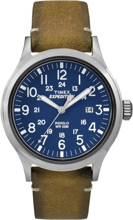 Timex Expedition TW4B01800