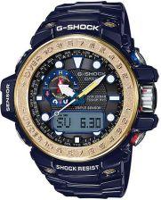85fa802df654ba Casio G-Shock Ga1001A2 Gwarancja 3+3Lata - Zegarki - Ceny i opinie ...