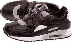 534ca0e919901 Markowe buty sportowe - ceny i opinie - Ceneo.pl