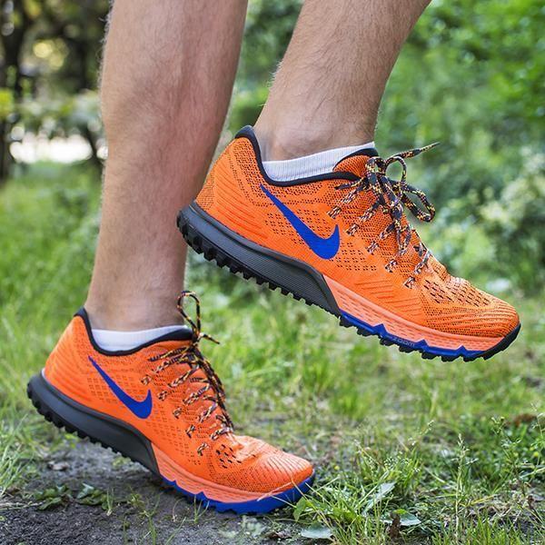 636e8d70b59e Nike Air Zoom Terra Kiger 3 (749334800) - Ceny i opinie - Ceneo.pl