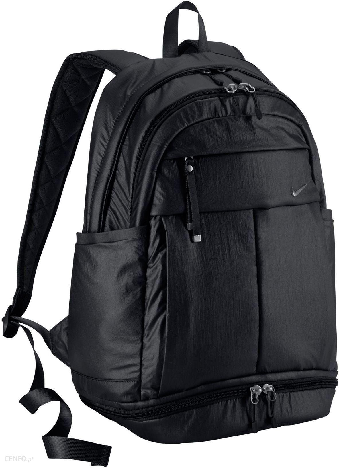 1de79cbf5be7a Plecak Nike Victory (Ba4903001) - Ceny i opinie - Ceneo.pl