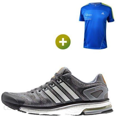 Adidas Adistar Boost M (s77589)