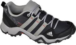 Buty adidas AX2 K D67136
