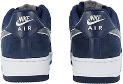 best authentic cceb8 58317 Buty Nike Air Force 1 Low quotMidnight Navyquot (488298-433)