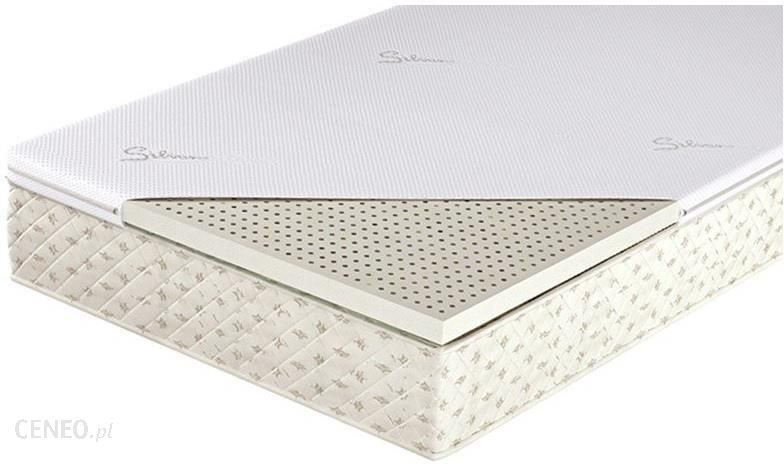 materac m k foam ko o orchila latex 4 140x200 zdj cie 1. Black Bedroom Furniture Sets. Home Design Ideas