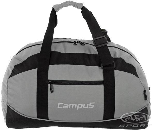 1866065776a71 Torba podróżna 35l Kit Bag 2 Campus - Ceny i opinie - Ceneo.pl