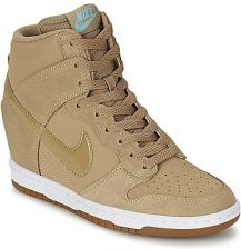 newest cbbc6 c6561 discount code for buty nike dunk sky hi essential 9d93a b88fe