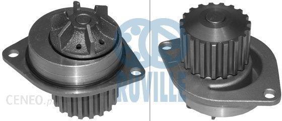 Pompa wodna RUVILLE 65920 - zdjęcie 1