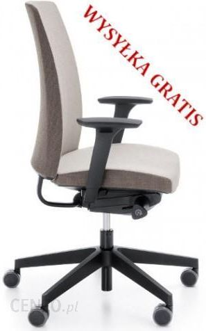 Krzesło Motto 11STL Profim ModneKrzesla.pl