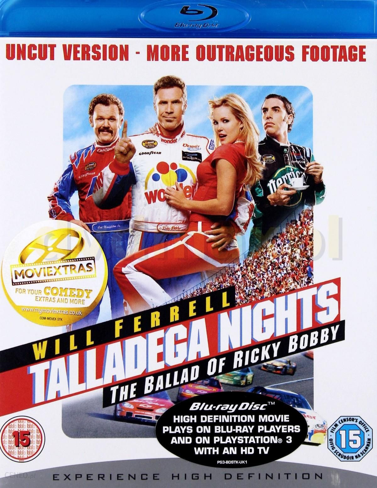 the comic frame in the daily show video about unesco and talladega nights the ballad of ricky bobby Soren august peterson is on facebook join facebook to connect with soren august peterson and others you may know  talladega nights: the ballad of ricky bobby.