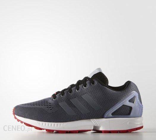 more photos e0867 e252d AF6315 Adidas Zx Flux - zdjęcie 1