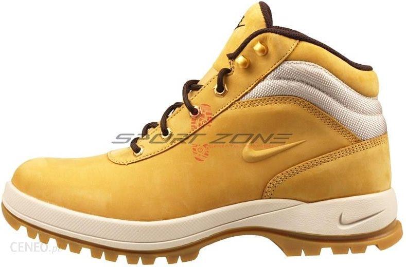 nowy autentyczny odebrane nowy przyjazd Nike Mandara ACG 333667-721