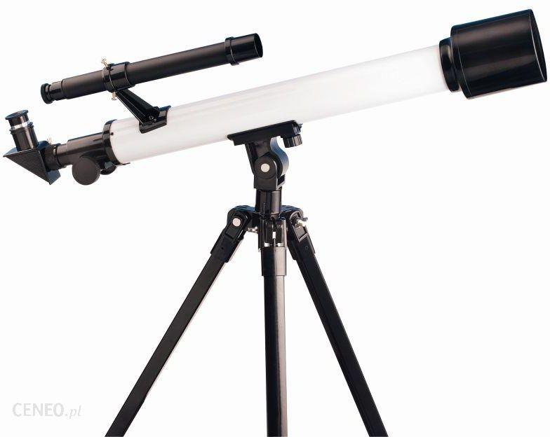 Panon discoveria teleskop astralon 288x ts007 ceny i opinie ceneo.pl